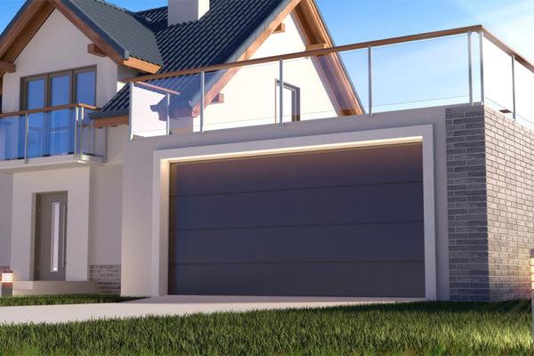 Home_Bramy-garażowe