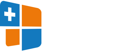 PlusProjekt