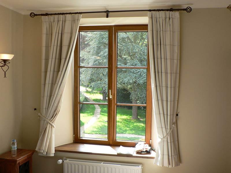 Szukamy okien w Rzeszowie